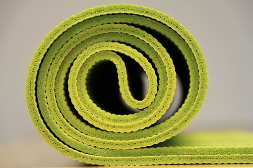 Yoga.Mat.Youth.Ad.CTY