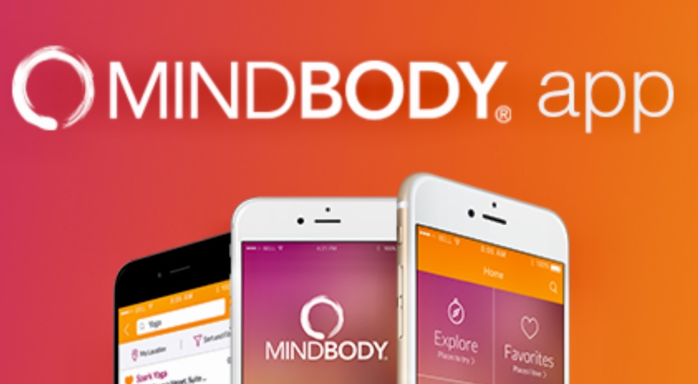 MindBody System Wide Outage